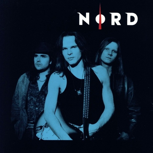 Nord - Nord (1992)