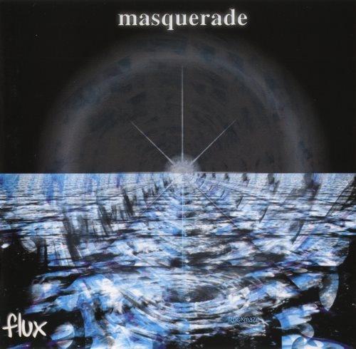 Masquerade - Fluх (2001)
