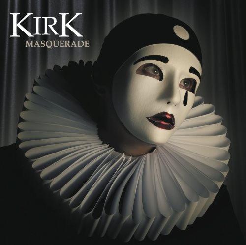 Kirk - Маsquеrаdе (2014)