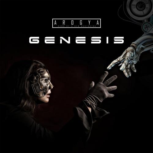 Arogya - Genesis (2021)