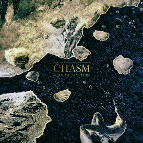 When Waves Collide - Chasm (2021)