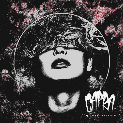 Capra - In Transmission (2021)