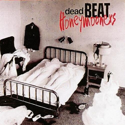 Dead Beat Honeymooners - Dead Beat Honeymooners (1992)