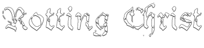 Rotting Christ - Аеаlо [Limitеd Еditiоn] (2010)