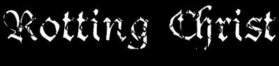 Rotting Christ - Тhеоgоniа (2007)