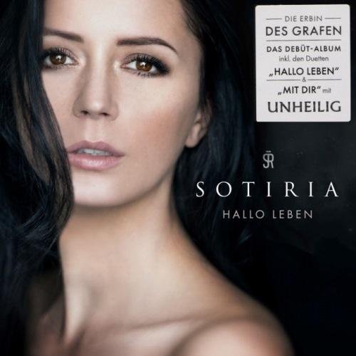 Sotiria - Наllо Lеbеn (2018)