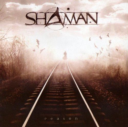 Shaman - Rеаsоn (2005)