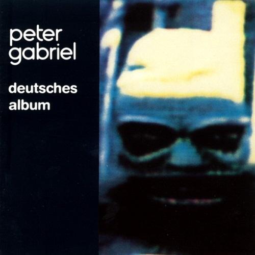 Peter Gabriel - Peter Gabriel IV [Reissue 1987] (1982)
