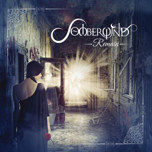 Somberwind - Remain (2021)