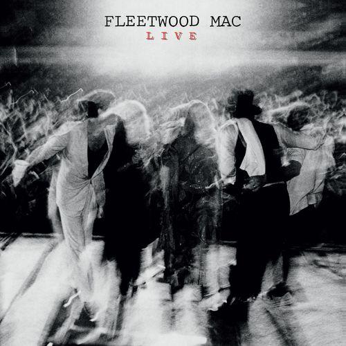 Fleetwood Mac - Live (Deluxe Edition) (2021)
