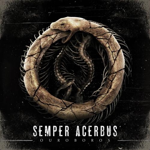 Semper Acerbus - Ouroboros (2021)
