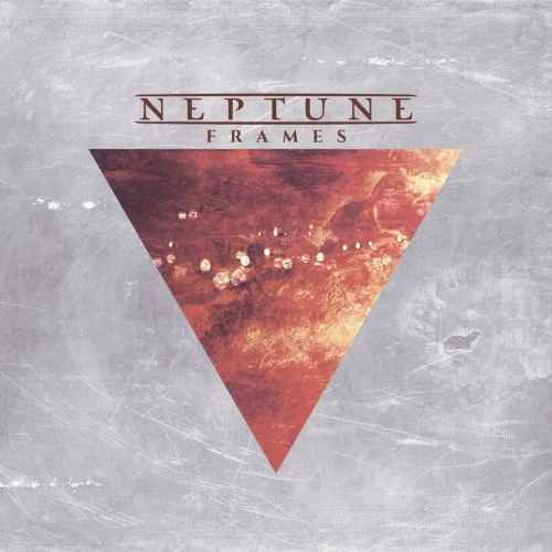 Neptune - Frames (2021)