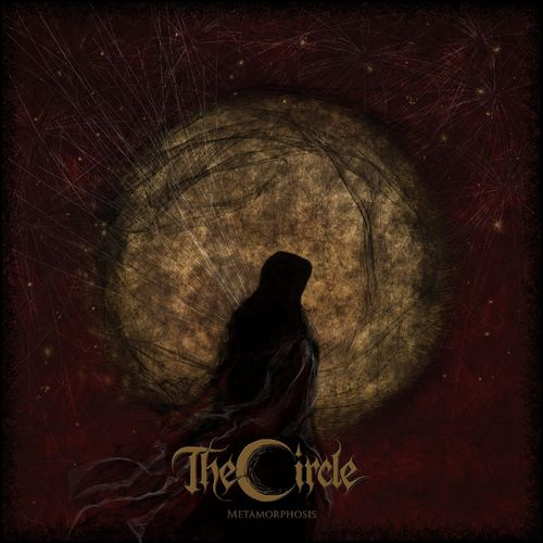 The Circle - Metamorphosis (2021)