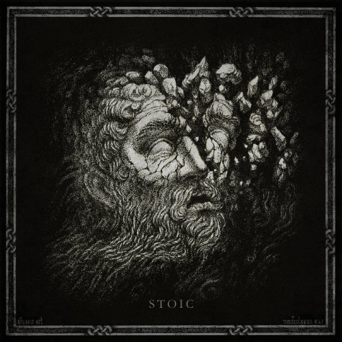 Crust - Stoic (2021)