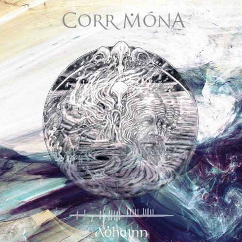 Corr Mhóna - Abhainn (2021)