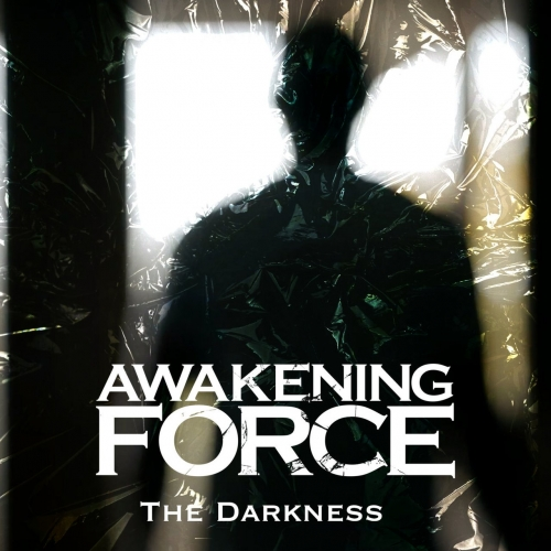 Awakening Force - The Darkness (2021)