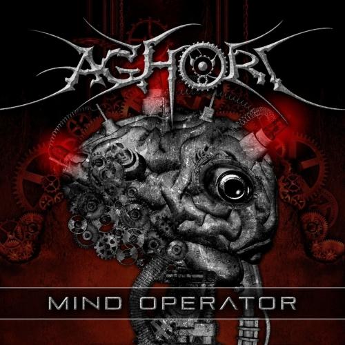 Aghori - Mind Operator (2021)