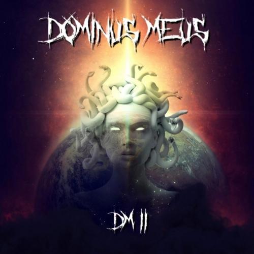 Dominus Meus - DM2 (2021)