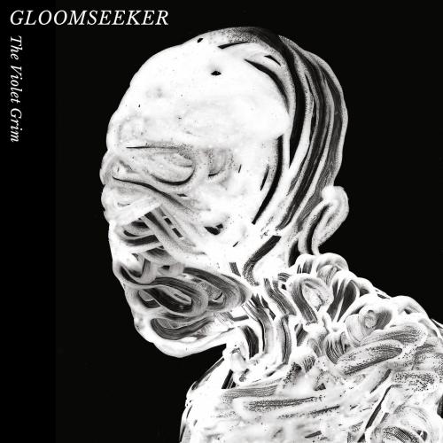 Gloomseeker - The Violet Grim (2021)
