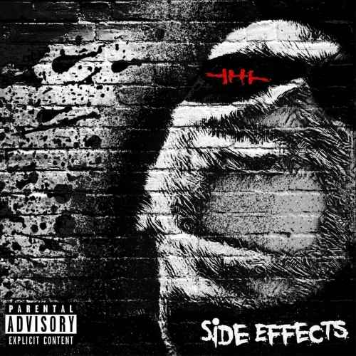 HeadTrip Trauma - Side Effects (2021)