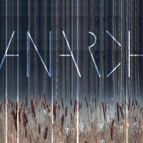 Anarch - Talsa (2021)