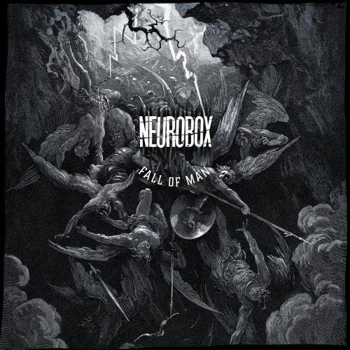 Neurobox - Fall Of Man (2021)