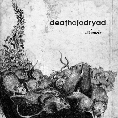Death of a Dryad - Hameln (2021)