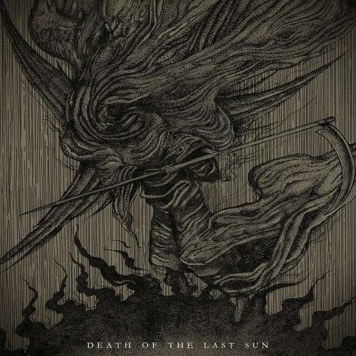 Funebria - Death of the Last Sun (2021)