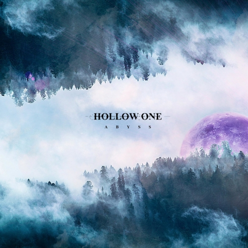 Hollow One - Abyss (2021)