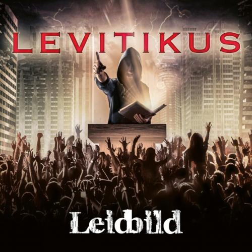 Leidbild - Levitikus (2021)