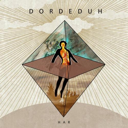 Dordeduh - Har (2021)