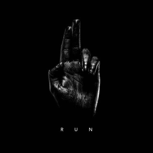 Zeal & Ardor - Run (Single) (2021)