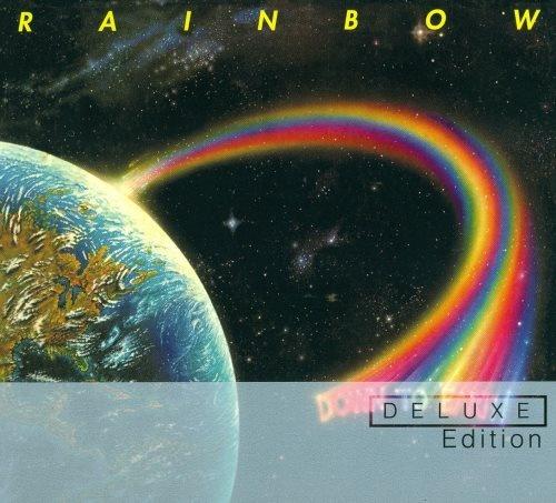 Rainbow - Dоwn То Еаrth [2СD] (1979) [2011]