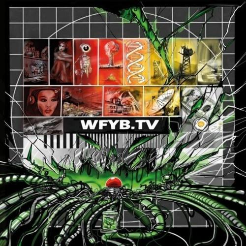 Valid blU - WFYB.TV (2021)