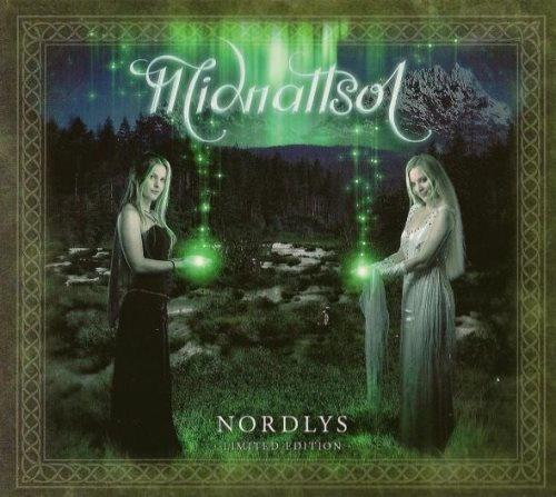 Midnattsol - Nоrdlуs (2008)