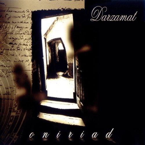 Darzamat - Оniriаd (2003)