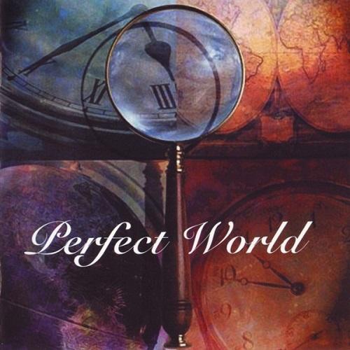 Perfect World - Perfect World (2003)
