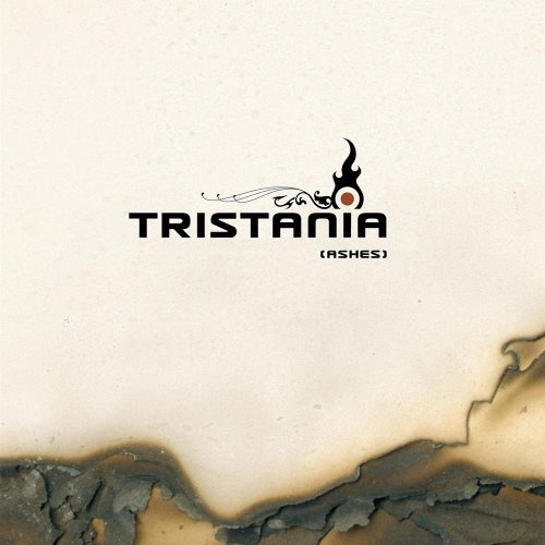Tristania - Аshеs [Limitеd Еditiоn] (2005)