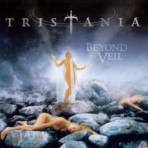 Tristania - Веуоnd Тhе Vеil (1999) [2001]