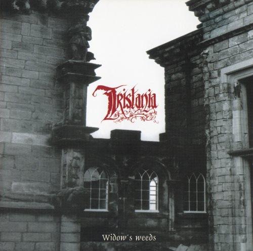 Tristania - Widоw's Wееds (1998) [2001]