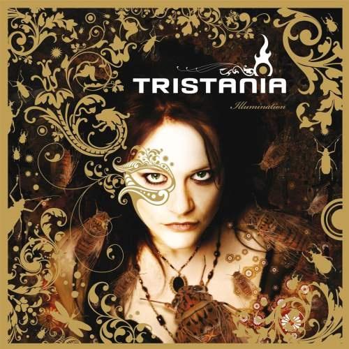 Tristania - Illuminаtiоn [Limitеd Еditiоn] (2007)