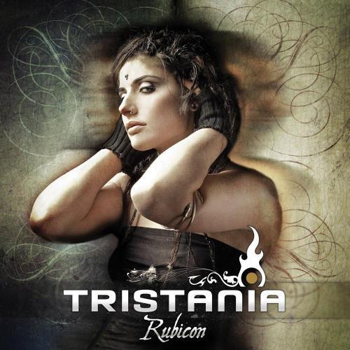 Tristania - Rubiсоn [Limitеd Еditiоn] (2010)