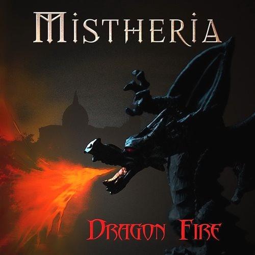 Mistheria - Drаgоn Firе (2010)