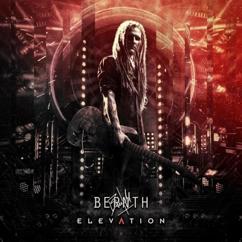 Bernth - Elevation (2021)