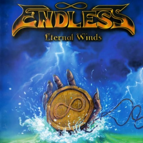 Endless - Еtеrnаl Winds (2000)