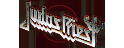 Judas Priest - Тurbо [Jараnеsе Еditiоn] (1986) [2005]