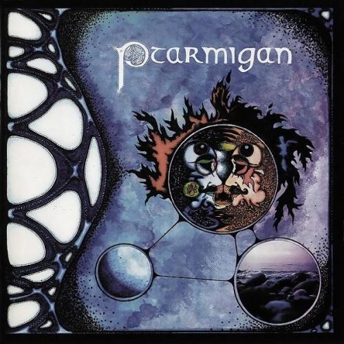 Ptarmigan - Ptarmigan (1974)