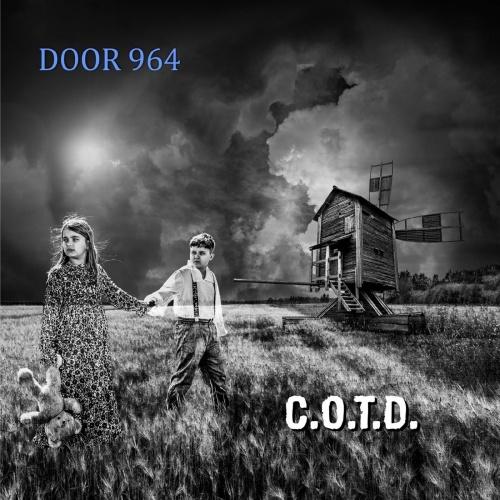 Door 964 - C.O.T.D. (2021)