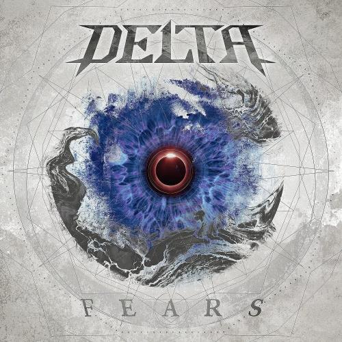 Delta - Fears (2021)