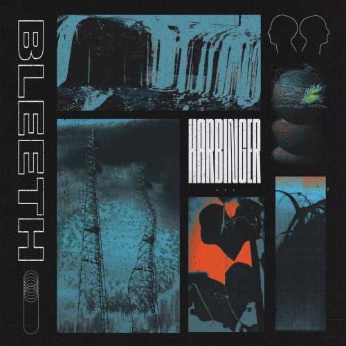 Bleeth - Harbinger (EP) (2021)